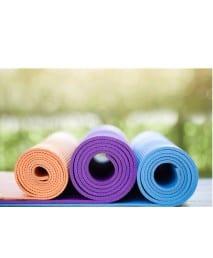 Thảm Yoga - MS54 1