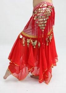 Váy - MS 56 4