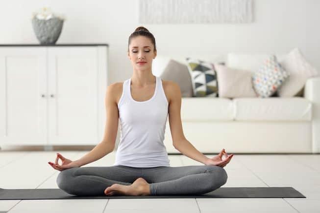 06 Thói Quen Sai Lầm Khi Tập Yoga Bạn Cần Tránh Ngay 168