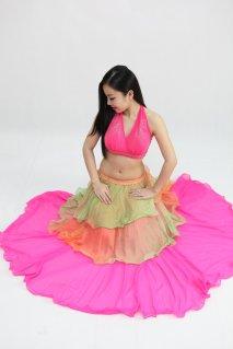 Váy - MS 56 (2) 1