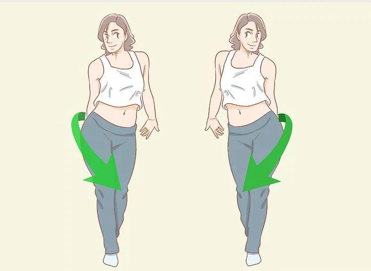 Tìm Hiểu Một Số Bước Nhảy JAZZ Cơ Bản và Thuật Ngữ JAZZ 10