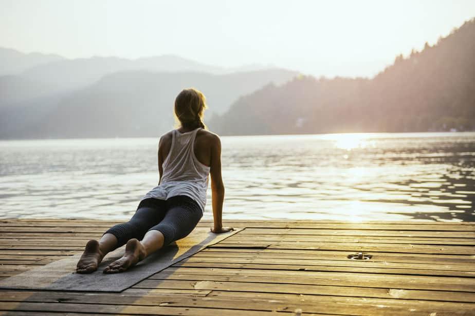 07 Sự Thật Về Yoga Bạn Sẽ Không Bao Giờ Muốn Biết 18