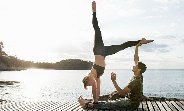 07 Sự Thật Về Yoga Bạn Sẽ Không Bao Giờ Muốn Biết 7