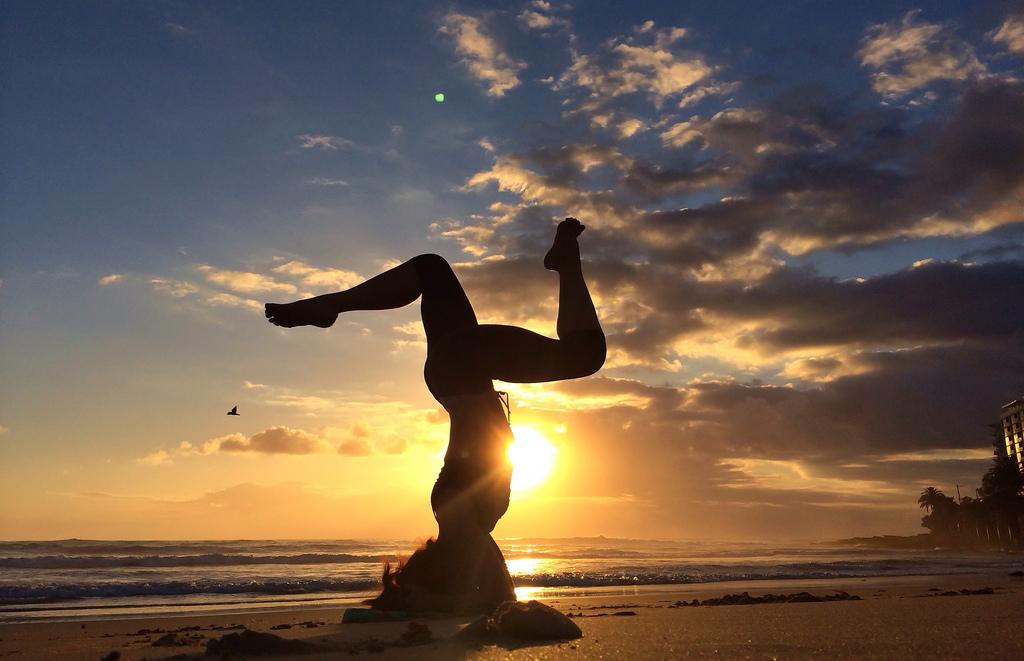07 Sự Thật Về Yoga Bạn Sẽ Không Bao Giờ Muốn Biết 8
