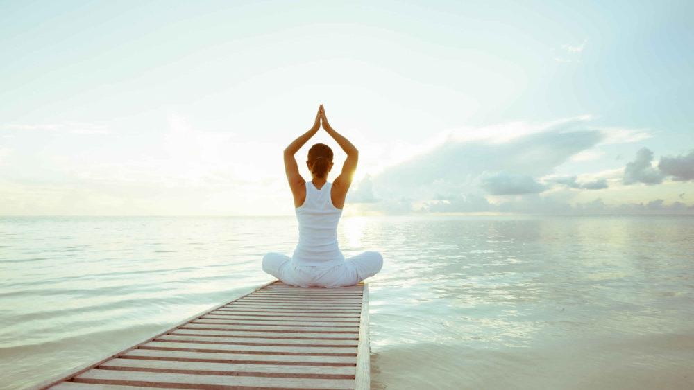 07 Sự Thật Về Yoga Bạn Sẽ Không Bao Giờ Muốn Biết 3