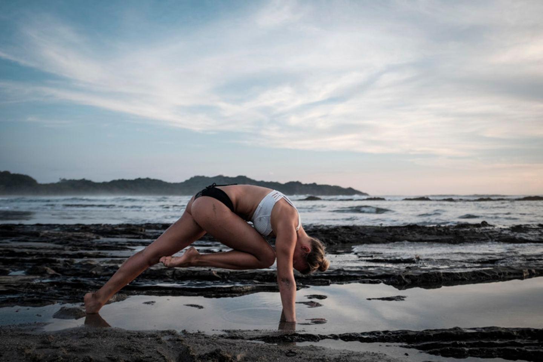 07 Sự Thật Về Yoga Bạn Sẽ Không Bao Giờ Muốn Biết 9