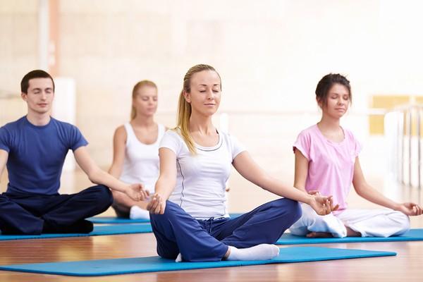 07 Sự Thật Về Yoga Bạn Sẽ Không Bao Giờ Muốn Biết 6