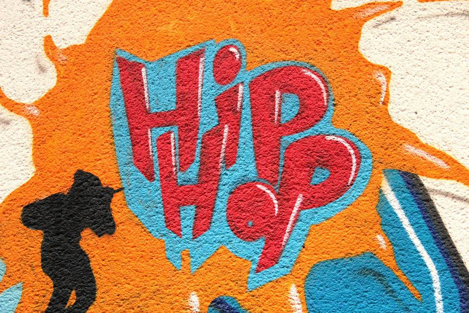 6 WHAT YOU DIDN'T KNOW ABOUT HIPHOP CULTURE 5
