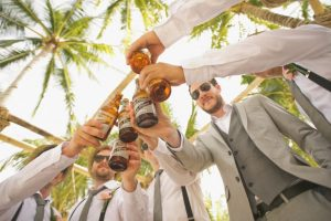 WE PROVIDE BACHELOR & BACHELORETTE PARTY ORGANIZATION SERVICES FOR BOTH BRIDE AND GROOM 8
