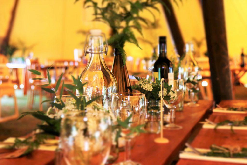 Cung Cấp Dịch Vụ Tổ Chức Tiệc VIP, Tổ Chức Các Buổi Tiệc Sang Trọng & Đẳng Cấp 2