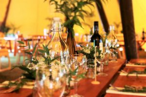 WE PROVIDE VIP PARTY ORGANIZATION SERVICES, INCLUDING ORGANIZING LUXURY PARTIES 2