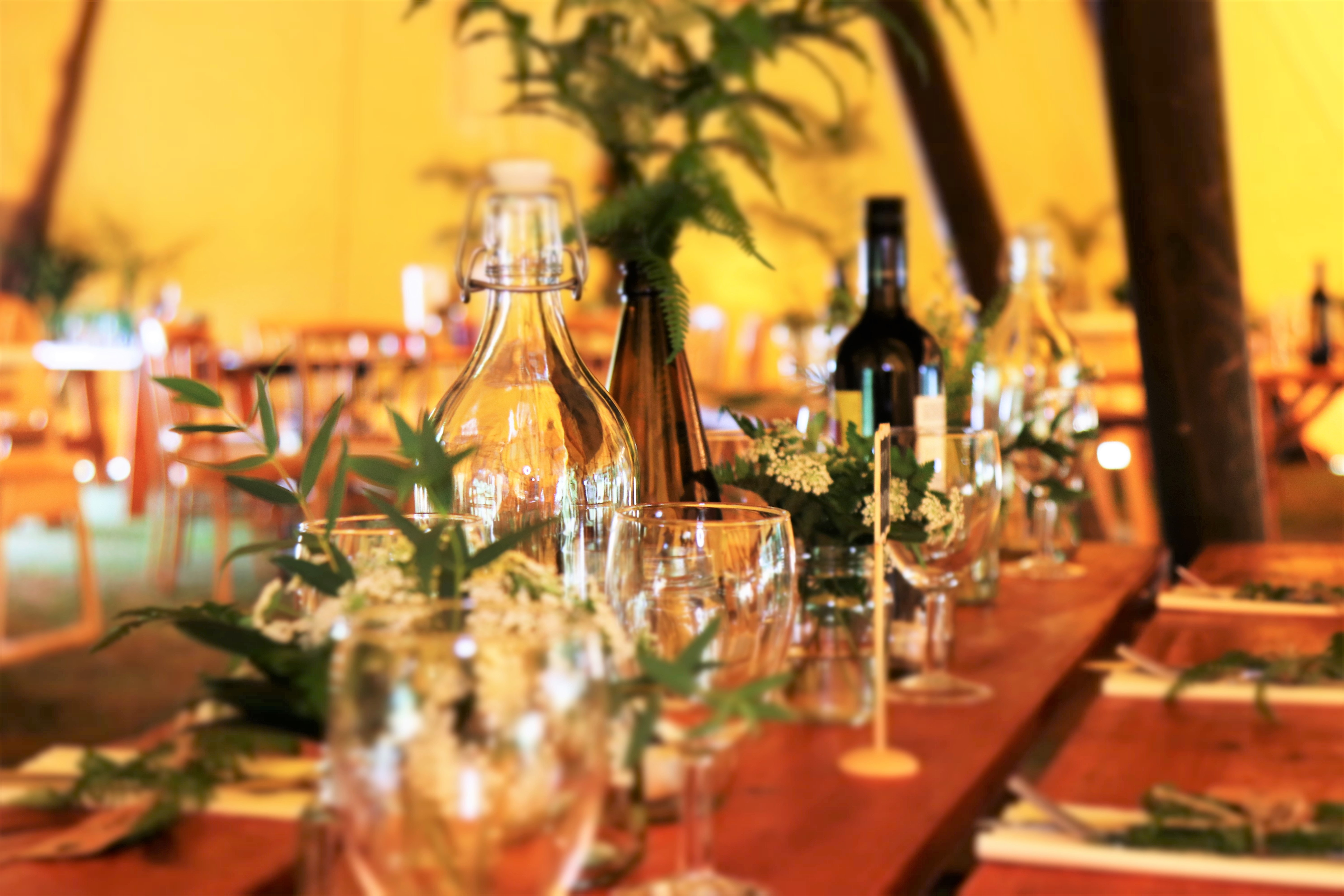WE PROVIDE VIP PARTY ORGANIZATION SERVICES, INCLUDING ORGANIZING LUXURY PARTIES 6