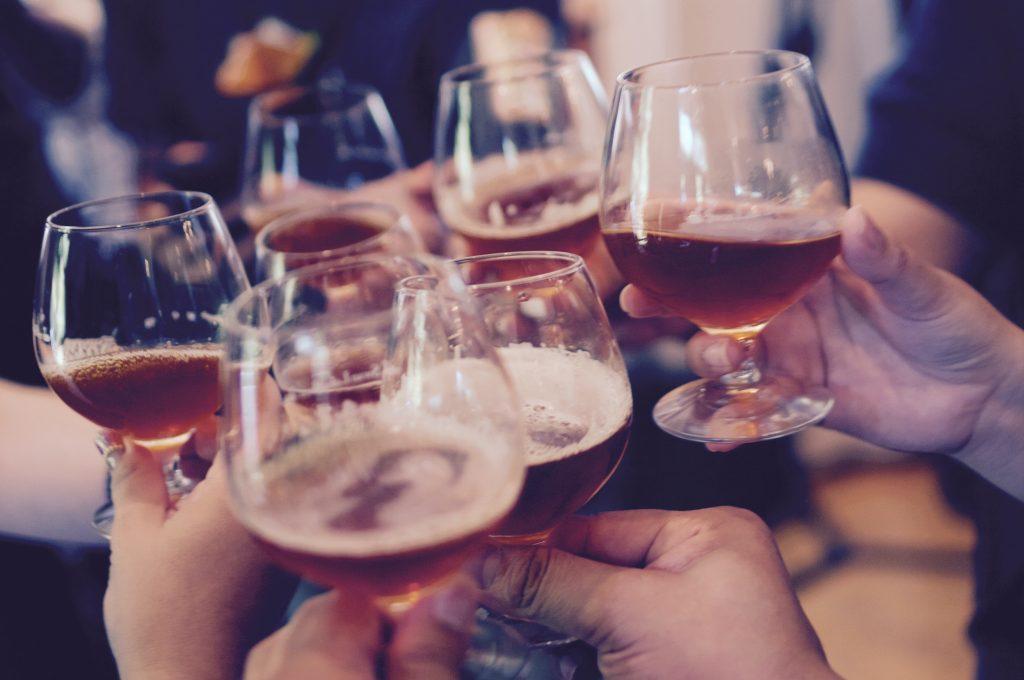 Cung Cấp Dịch Vụ Tổ Chức Tiệc Riêng, Tổ Chức Private Party Theo Yêu Cầu 5