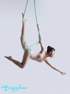 WE PROVIDE PHOTOGRAPHY AND FILMING SERVICES FOR DANCERS IN OUR PROFESSIONAL PHOTOGRAPHY STUDIO 3