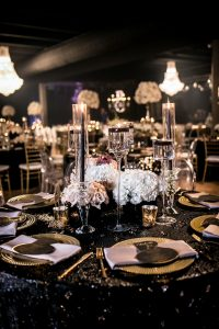 WE PROVIDE VIP PARTY ORGANIZATION SERVICES, INCLUDING ORGANIZING LUXURY PARTIES 5