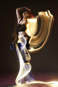 WE PROVIDE PHOTOGRAPHY AND FILMING SERVICES FOR DANCERS IN OUR PROFESSIONAL PHOTOGRAPHY STUDIO 4