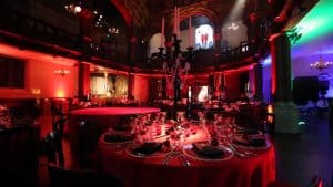 WE PROVIDE VIP PARTY ORGANIZATION SERVICES, INCLUDING ORGANIZING LUXURY PARTIES 4